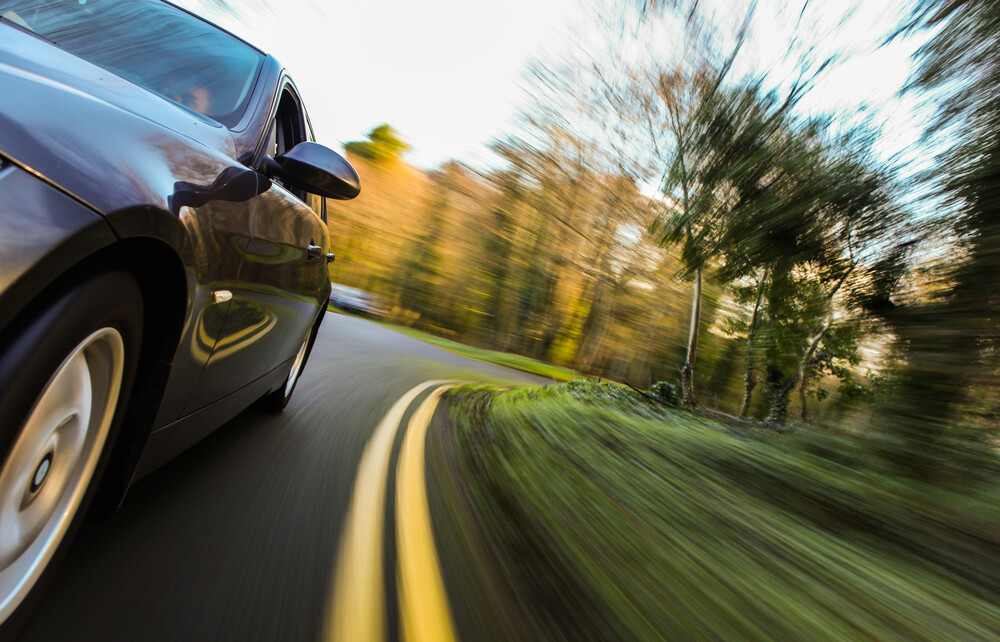 Critical IATF 16949 Contingency Plan Requirements