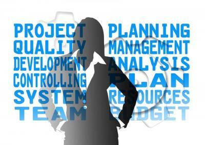 Does it Take Too Long to Implement a Quality Management System?