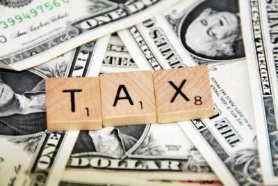 Yes, ISO Certification is Tax Deductible