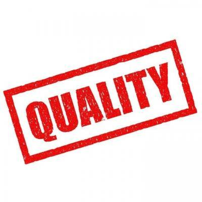 What Does QMS Stand For? 3 Quality Letters
