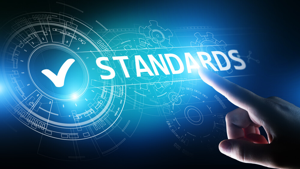 What is the Simple Differences Between an ISO Technical Specification and an ISO Standard?