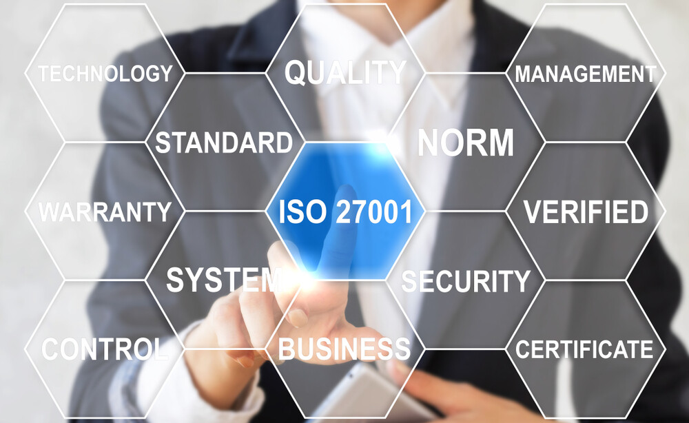 What Is the ISO 27001 Benefit to Business? Understanding Security Compliance