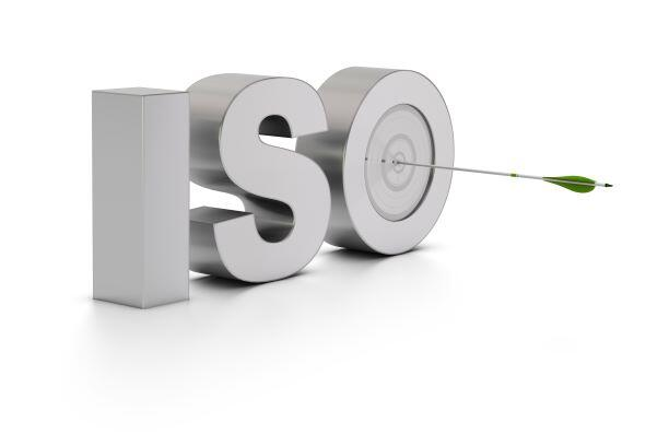 Wondering What To Do For ISO 9001 For Small Business? Best Practices For Certification