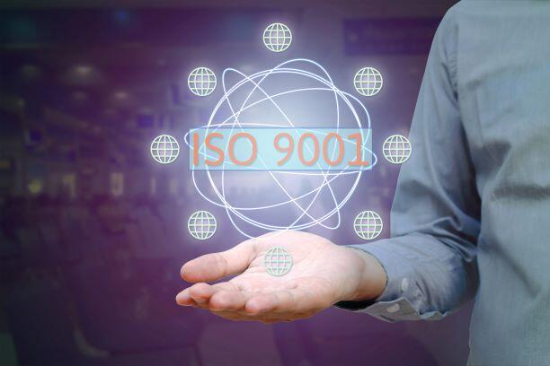 What You Need to Know About ISO 9001 Awareness Training