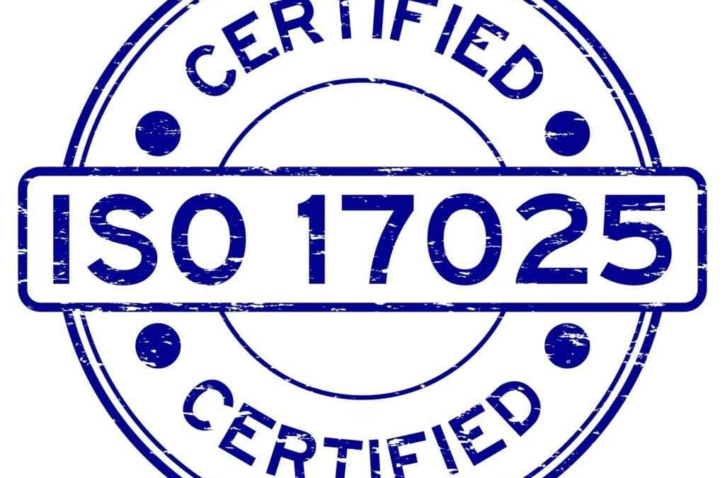 ISO 17025 Remarkable Corrective Actions Resolution