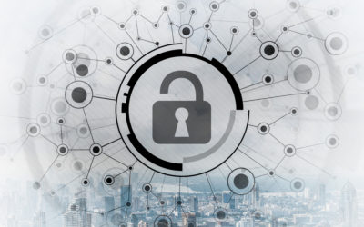 Cybersecurity Standards: Why CMMC Compliance is Good for Business