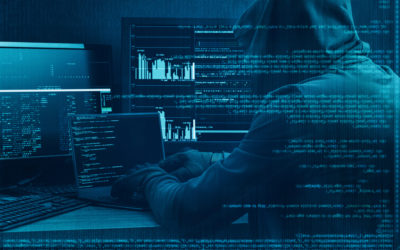 How To Get The Best Cybersecurity Maturity Model Certification In 2020